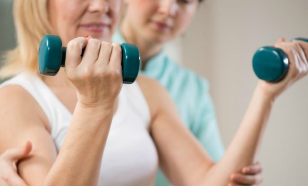 method for preventing osteoporosis