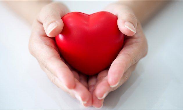 Prevent Heart Disease